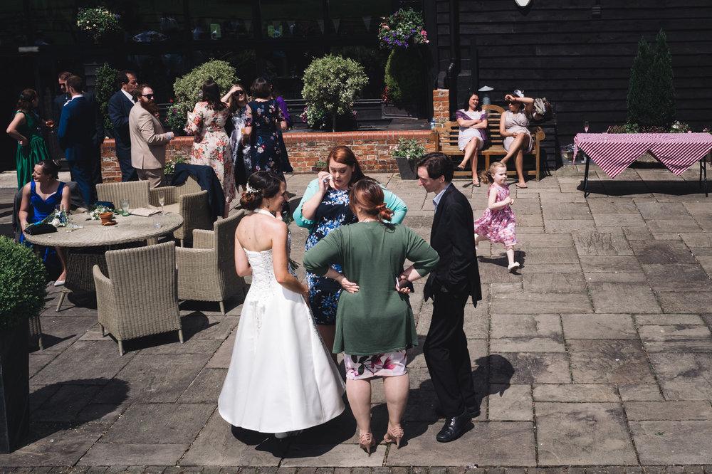 wellington Barn weddings (86 of 177).jpg