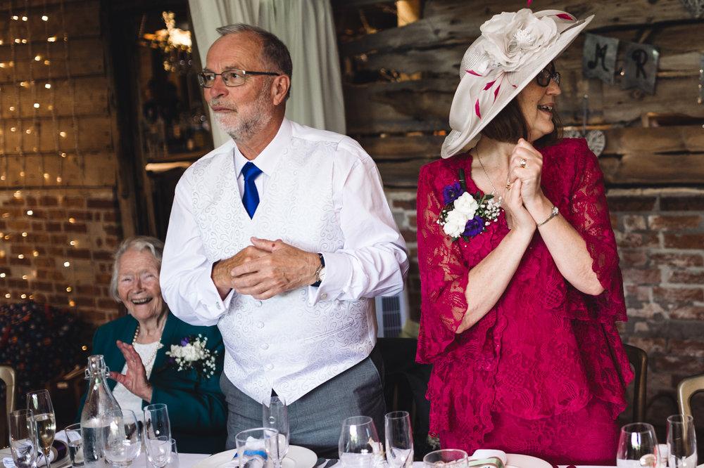 wellington Barn weddings (88 of 177).jpg