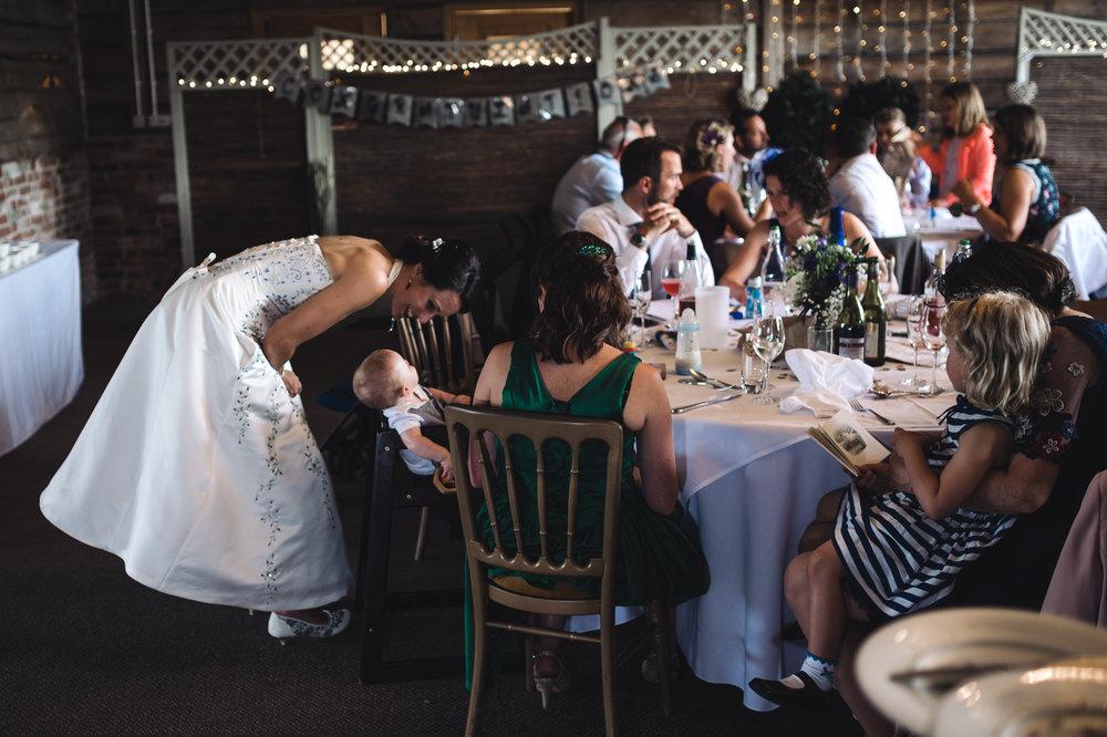 wellington Barn weddings (92 of 177).jpg