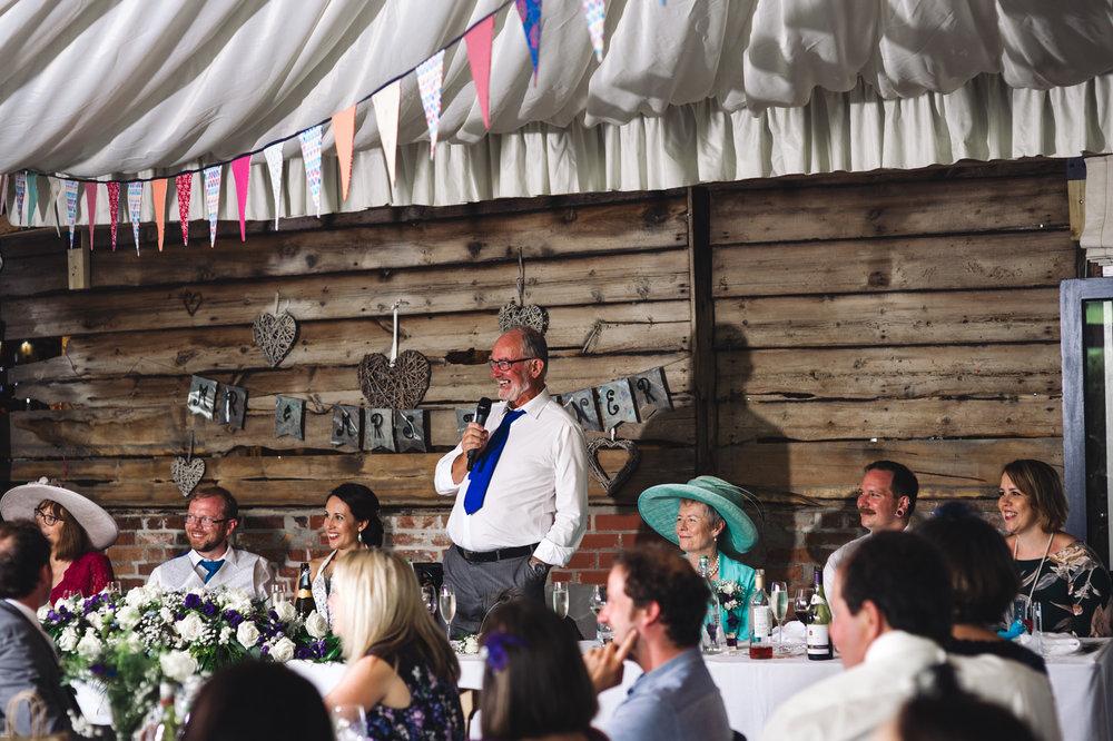 wellington Barn weddings (99 of 177).jpg