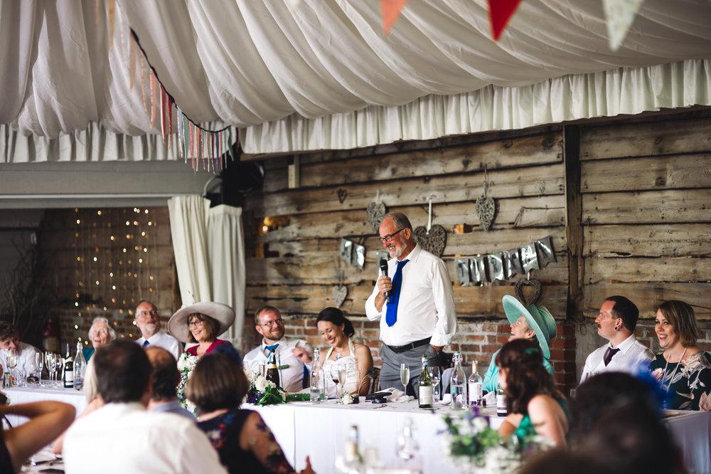 wellington Barn weddings (100 of 177).jpg