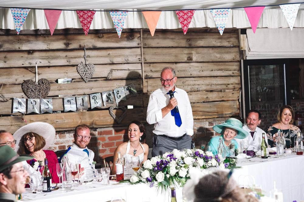 wellington Barn weddings (101 of 177).jpg