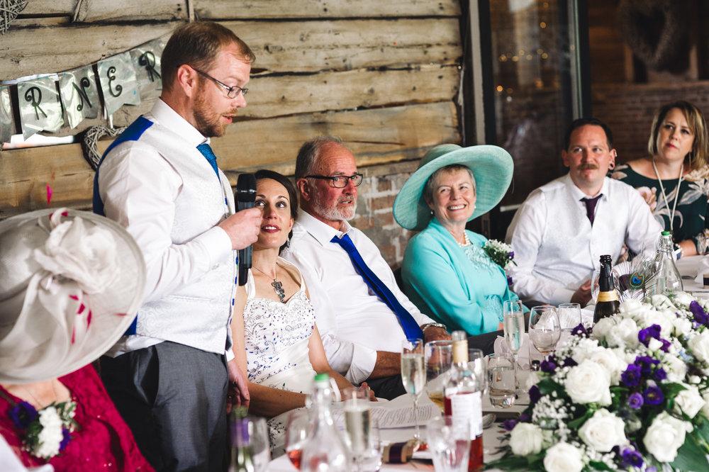 wellington Barn weddings (102 of 177).jpg
