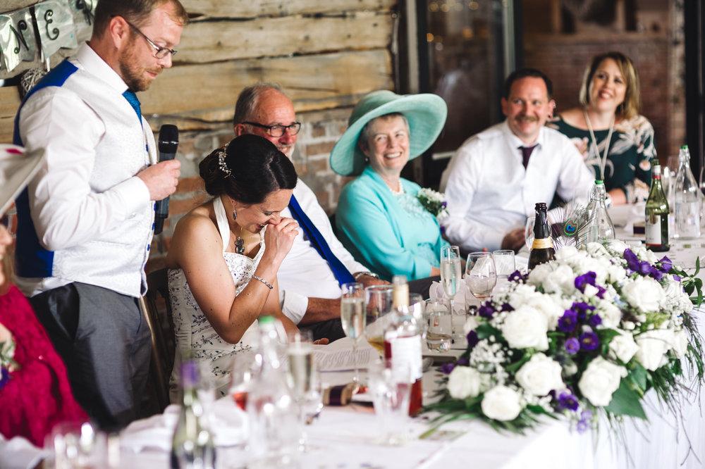 wellington Barn weddings (103 of 177).jpg
