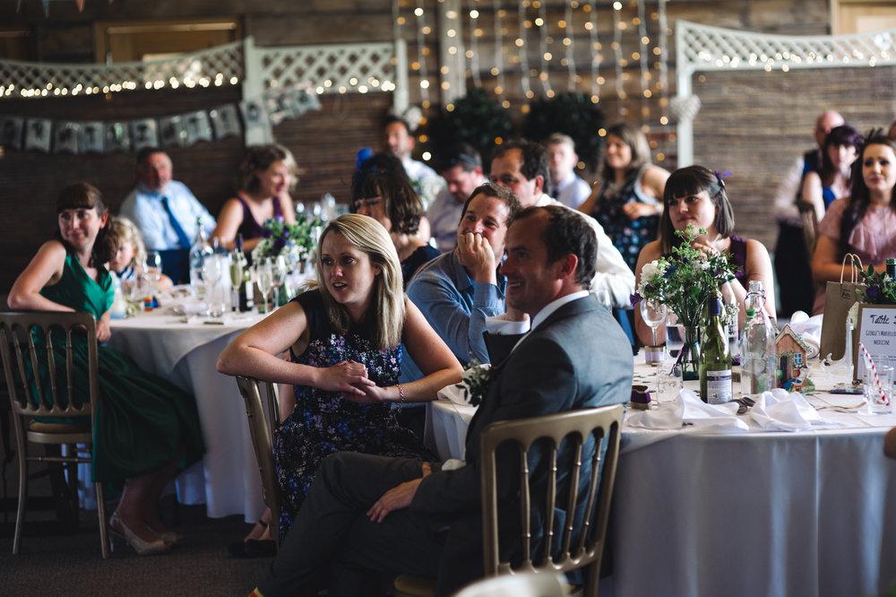 wellington Barn weddings (104 of 177).jpg
