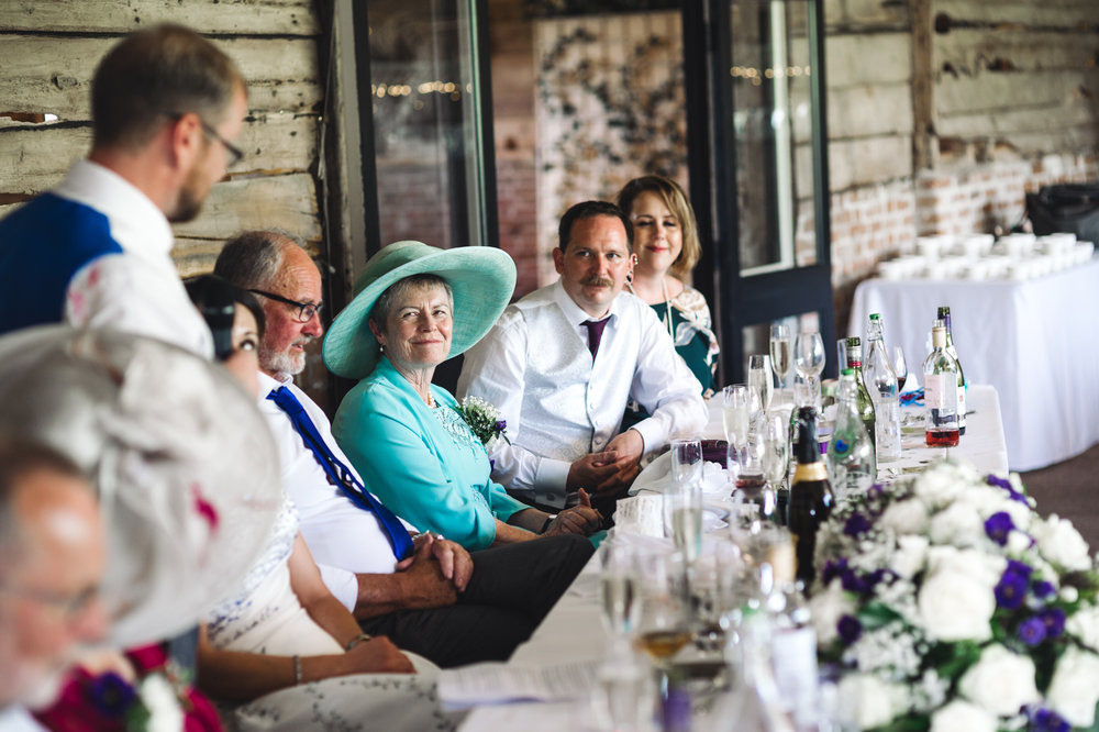 wellington Barn weddings (105 of 177).jpg
