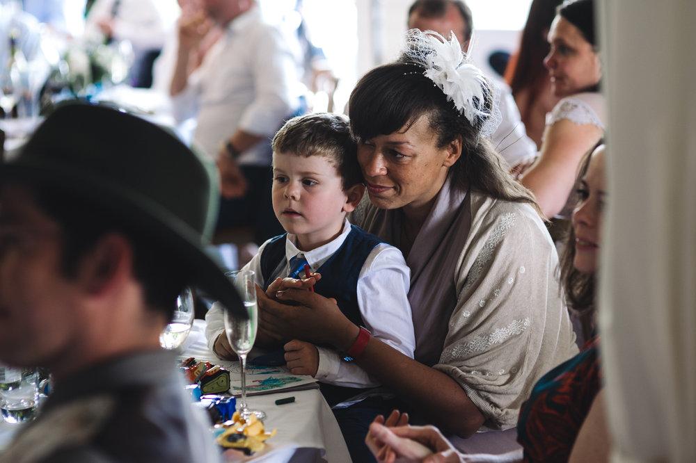 wellington Barn weddings (106 of 177).jpg
