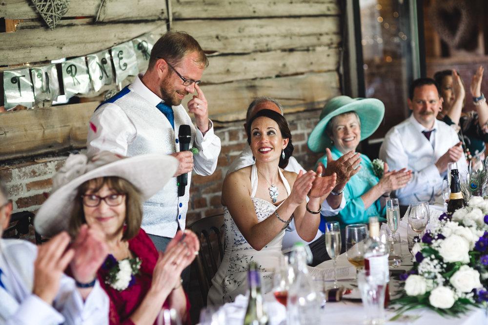 wellington Barn weddings (107 of 177).jpg