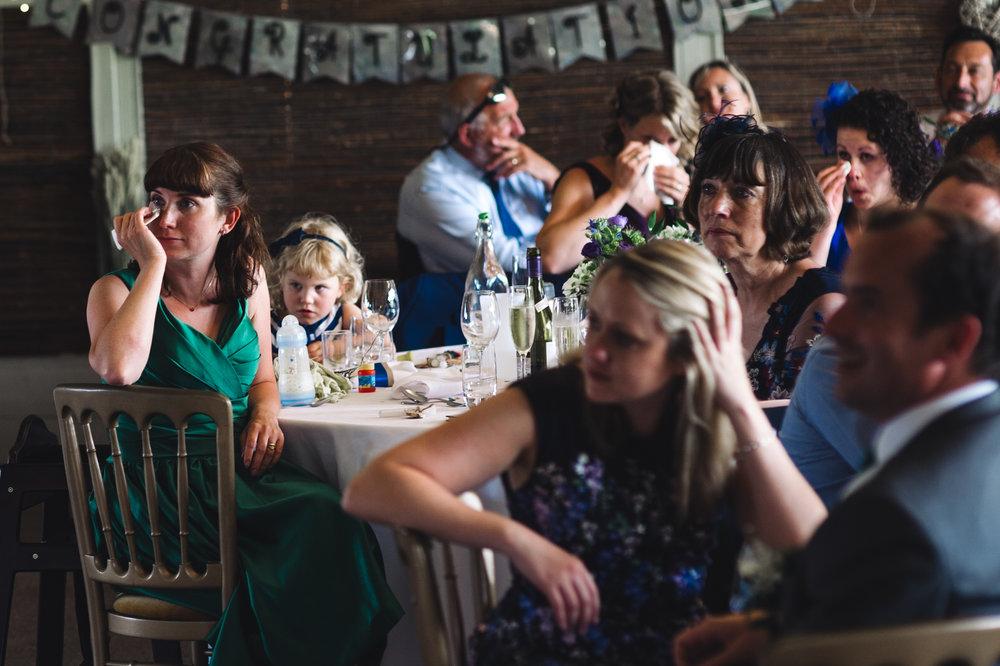 wellington Barn weddings (108 of 177).jpg