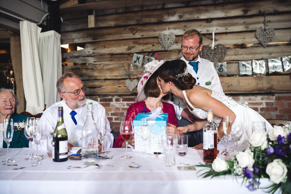 wellington Barn weddings (109 of 177).jpg