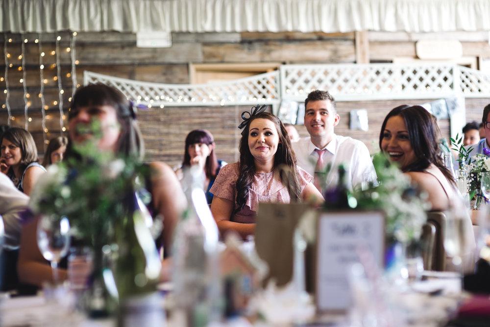 wellington Barn weddings (110 of 177).jpg