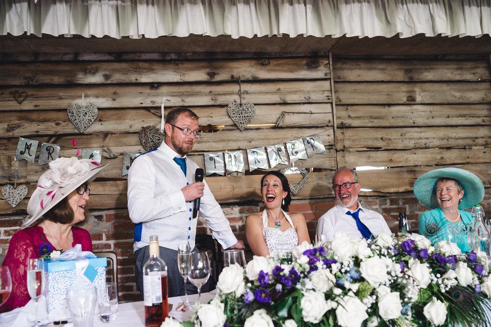 wellington Barn weddings (111 of 177).jpg