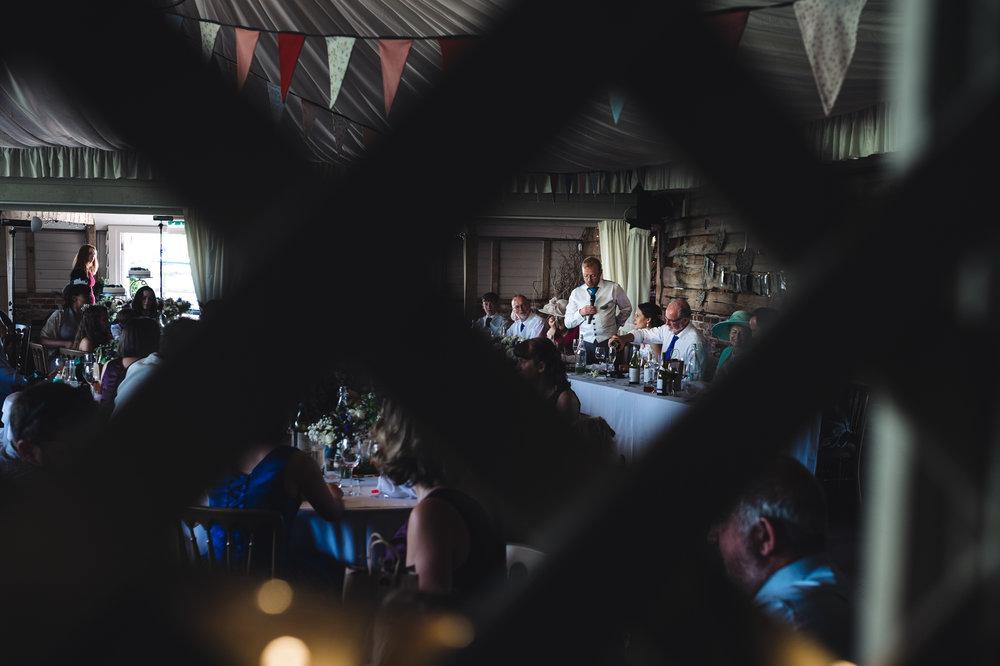 wellington Barn weddings (113 of 177).jpg