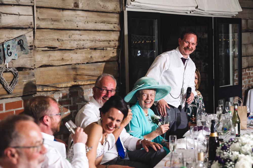 wellington Barn weddings (115 of 177).jpg