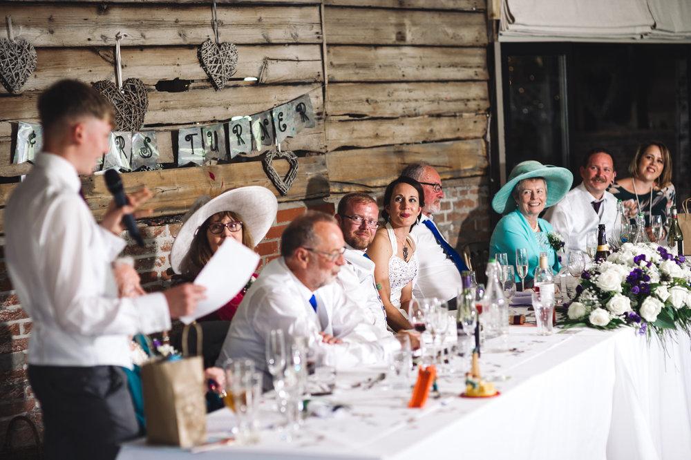 wellington Barn weddings (116 of 177).jpg