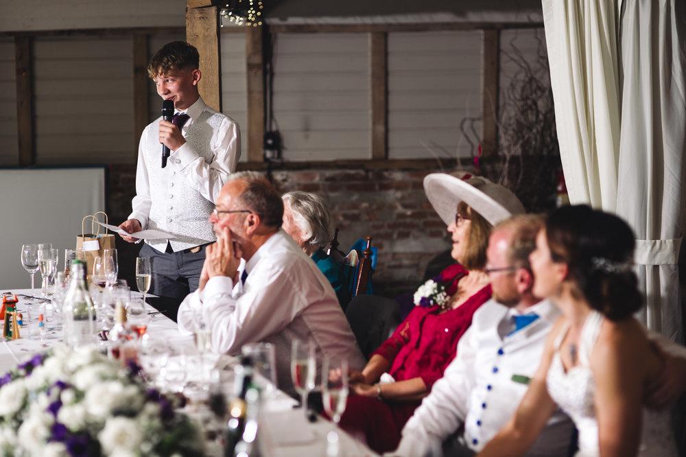 wellington Barn weddings (117 of 177).jpg