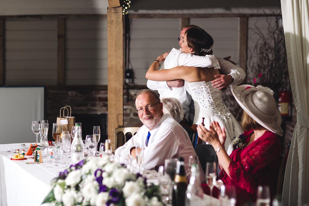 wellington Barn weddings (118 of 177).jpg