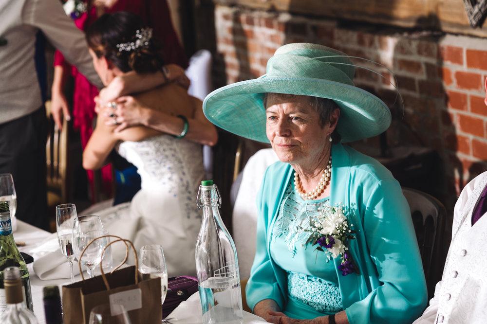 wellington Barn weddings (119 of 177).jpg