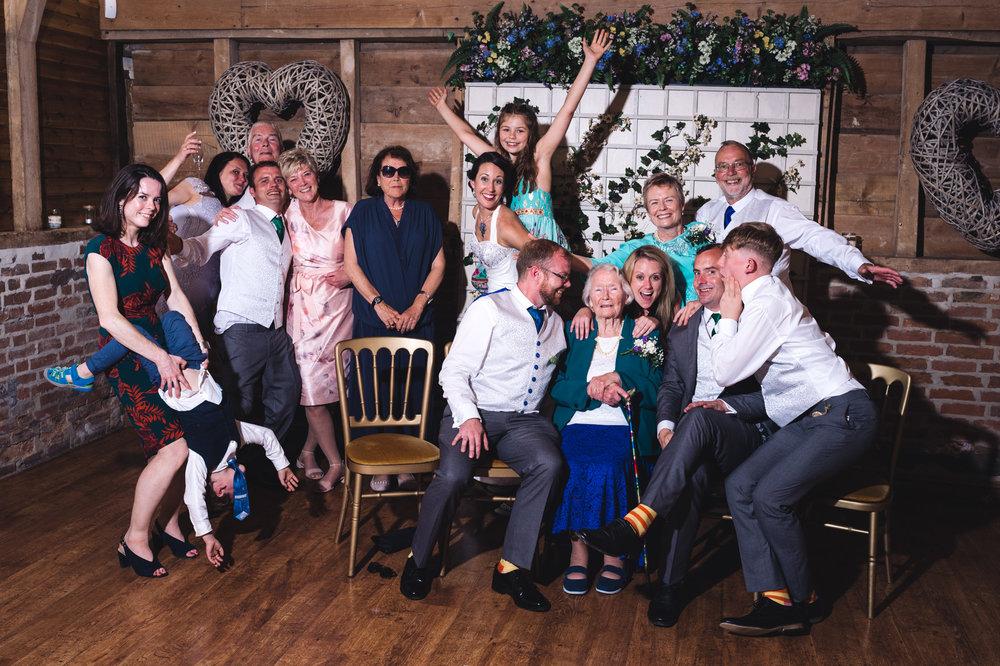 wellington Barn weddings (122 of 177).jpg