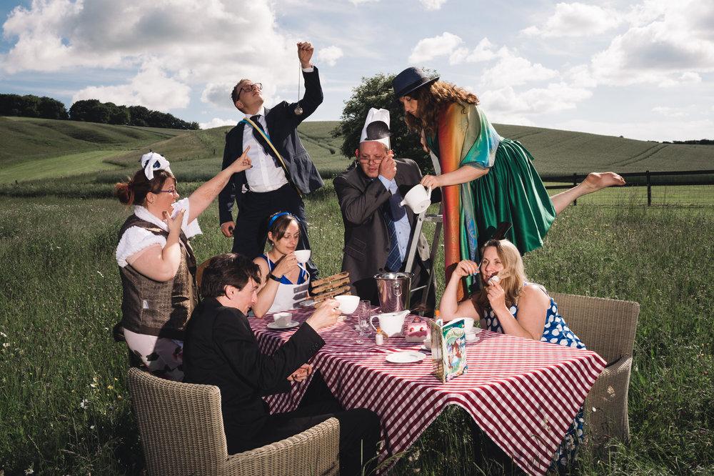 wellington Barn weddings (129 of 177).jpg