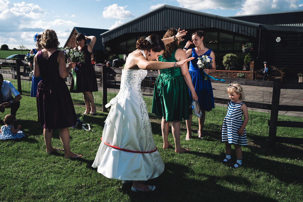 wellington Barn weddings (134 of 177).jpg