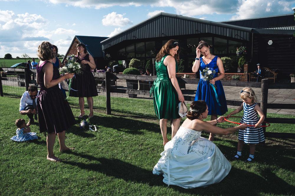 wellington Barn weddings (135 of 177).jpg