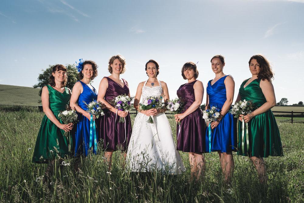 wellington Barn weddings (136 of 177).jpg