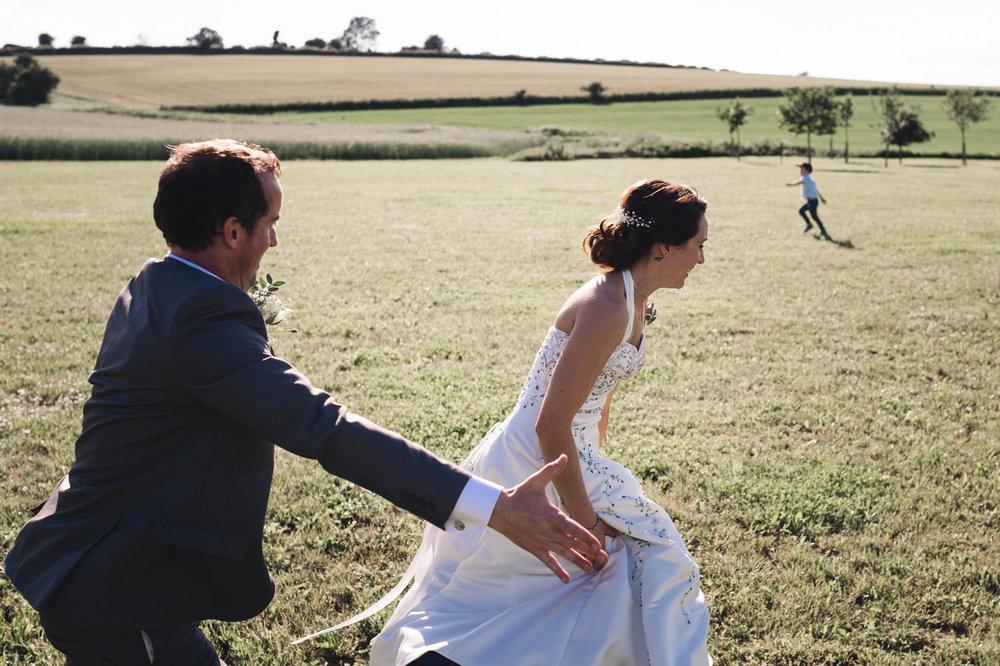 wellington Barn weddings (139 of 177).jpg