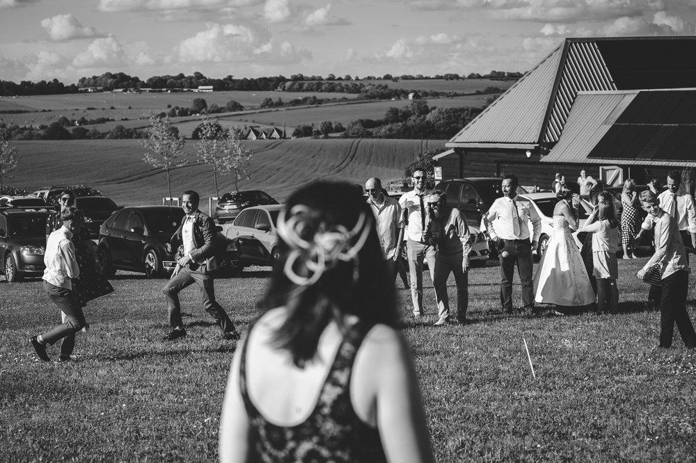 wellington Barn weddings (141 of 177).jpg