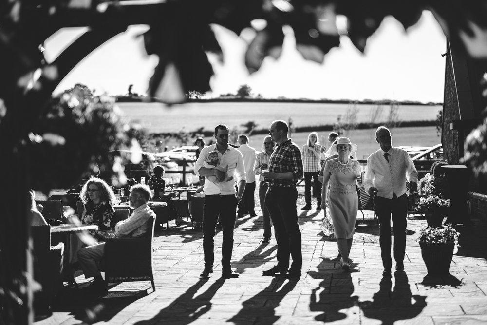 wellington Barn weddings (145 of 177).jpg