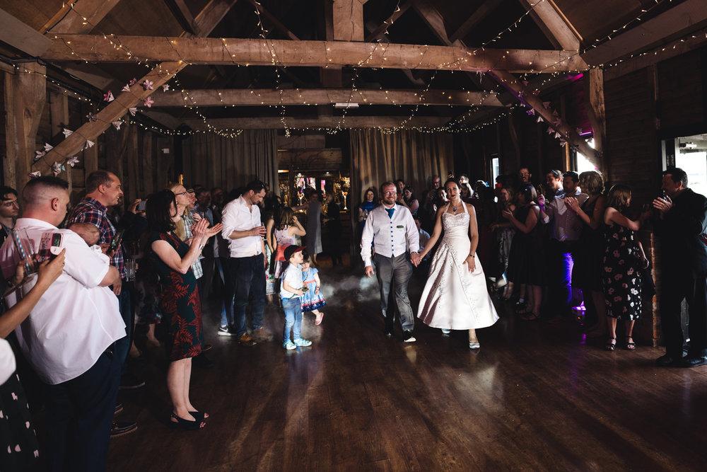 wellington Barn weddings (154 of 177).jpg