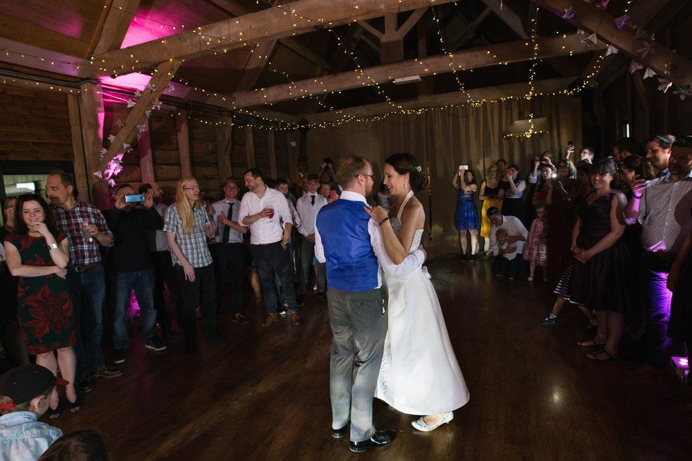 wellington Barn weddings (155 of 177).jpg