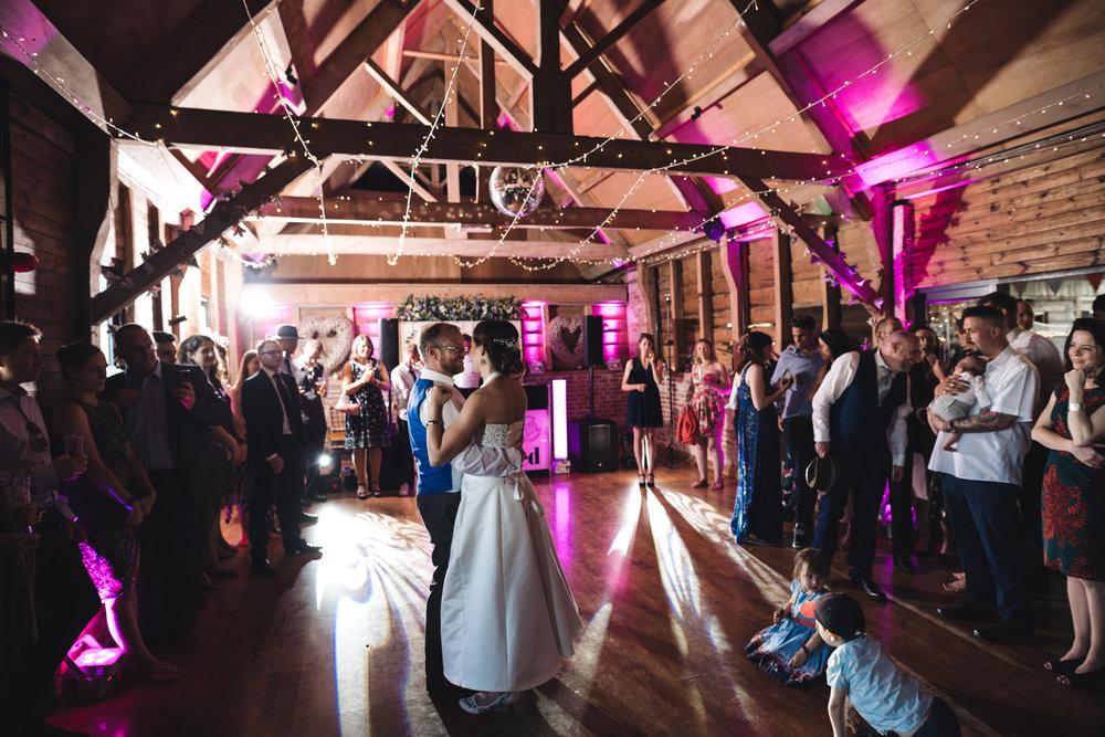 wellington Barn weddings (156 of 177).jpg