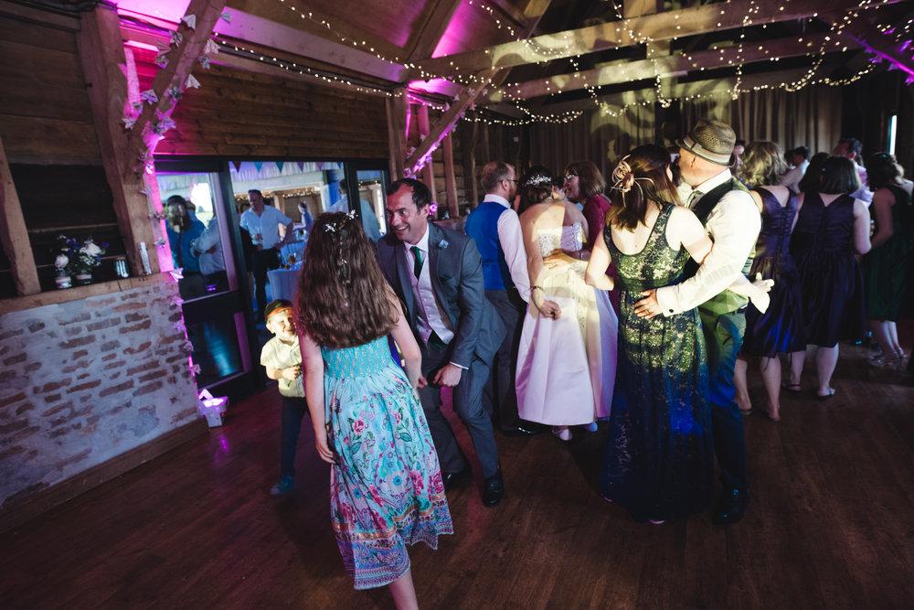 wellington Barn weddings (159 of 177).jpg