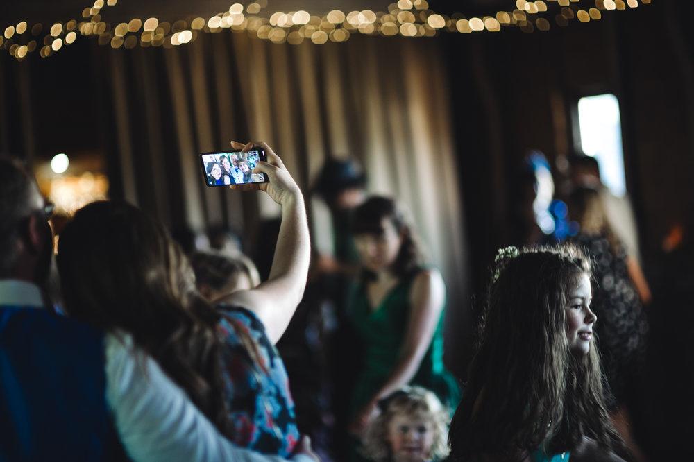 wellington Barn weddings (160 of 177).jpg