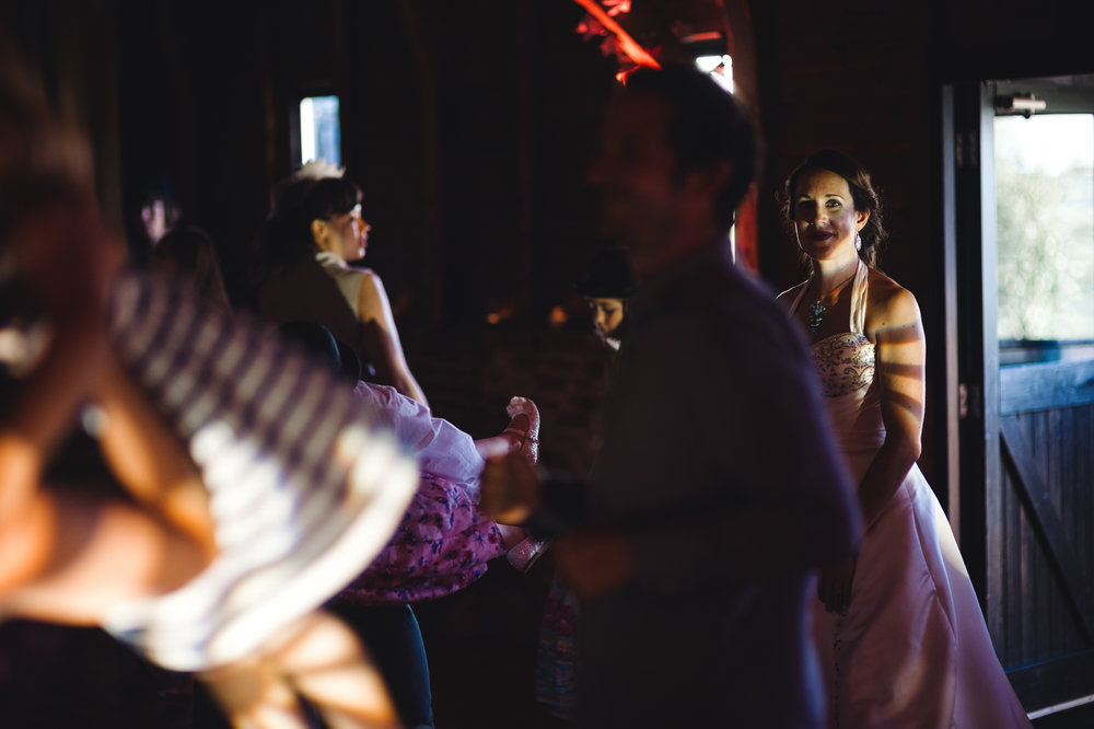 wellington Barn weddings (164 of 177).jpg