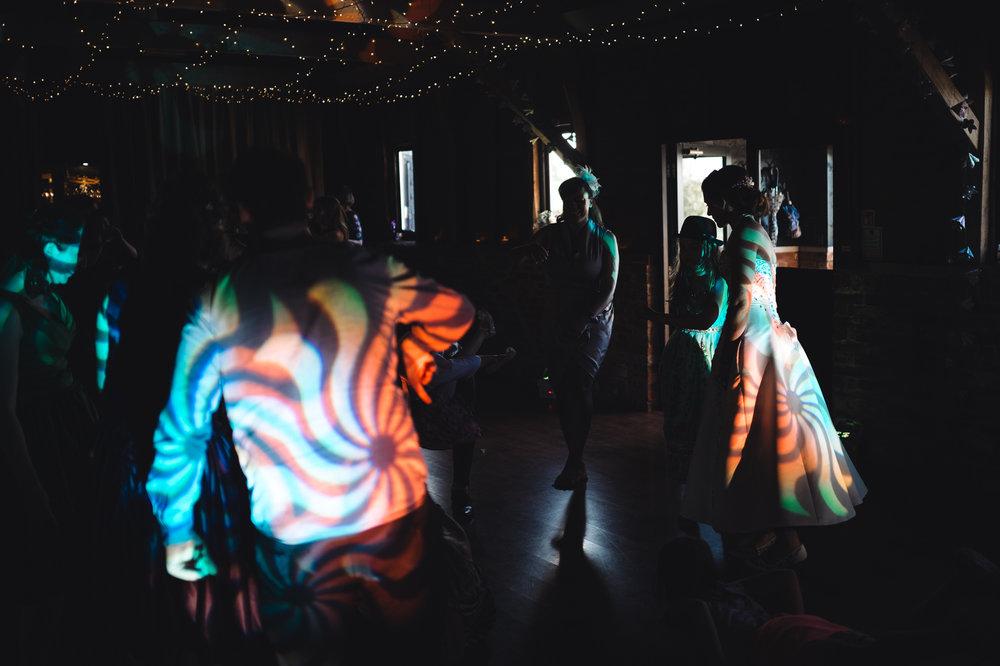 wellington Barn weddings (166 of 177).jpg