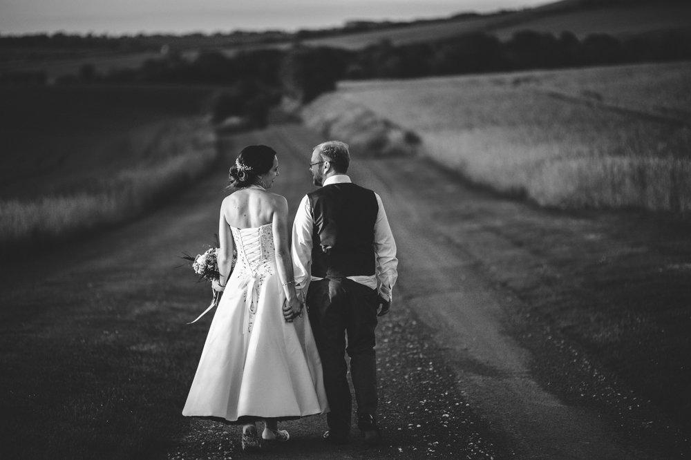 wellington Barn weddings (171 of 177).jpg