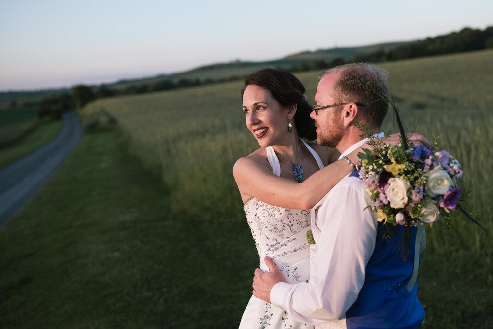 wellington Barn weddings (172 of 177).jpg