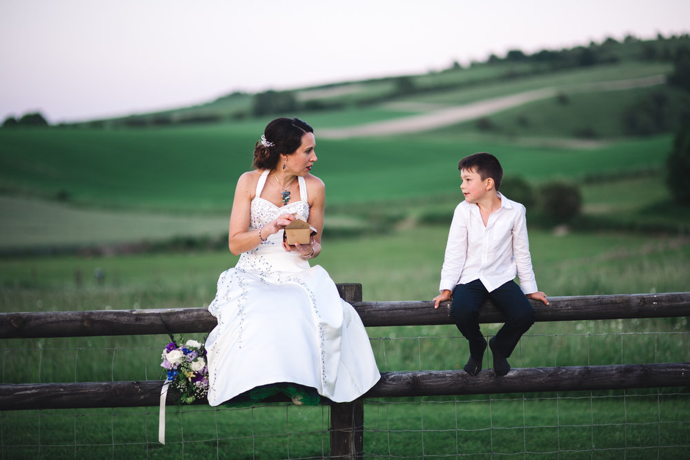 wellington Barn weddings (176 of 177).jpg