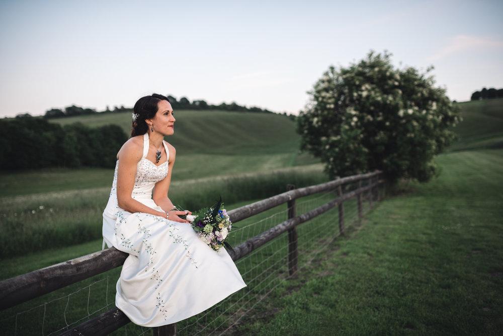 wellington Barn weddings (175 of 177).jpg