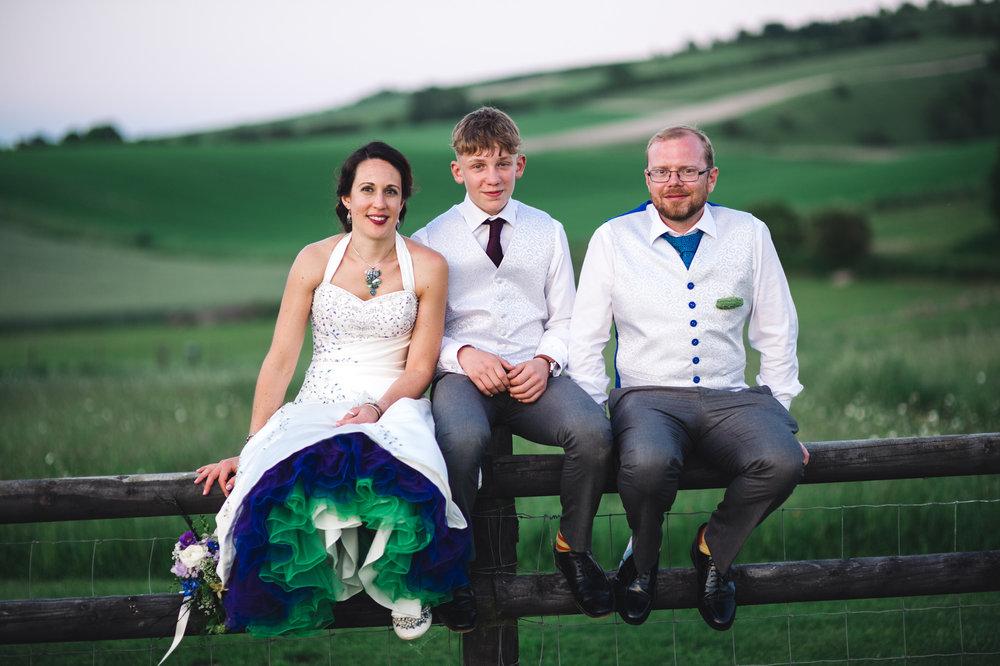 wellington Barn weddings (177 of 177).jpg