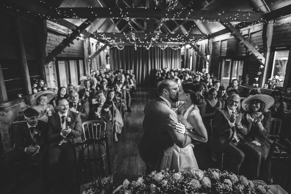 wellington Barn weddings (50 of 177).jpg