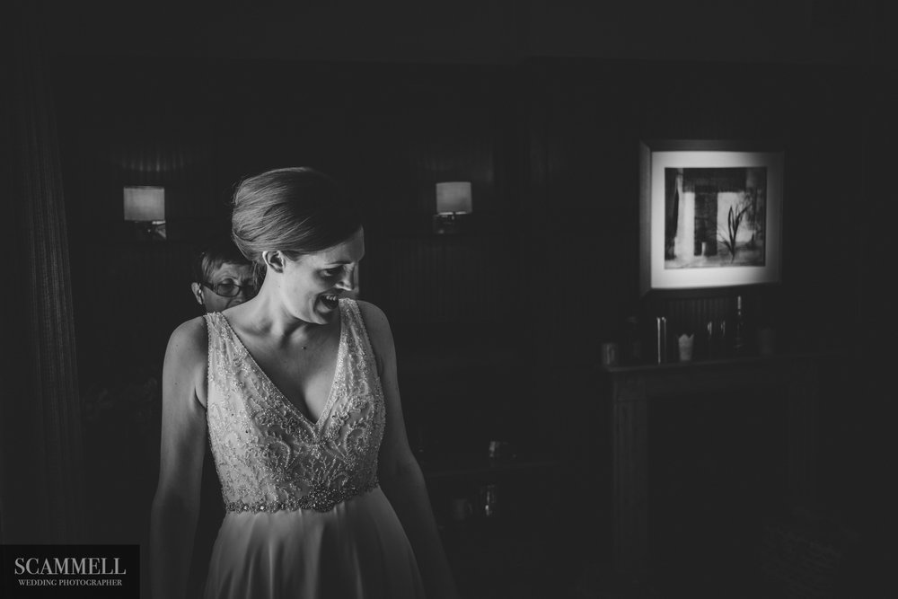 Bonhams Barn wedding photography with Heather and Stewart (6 of 196).jpg