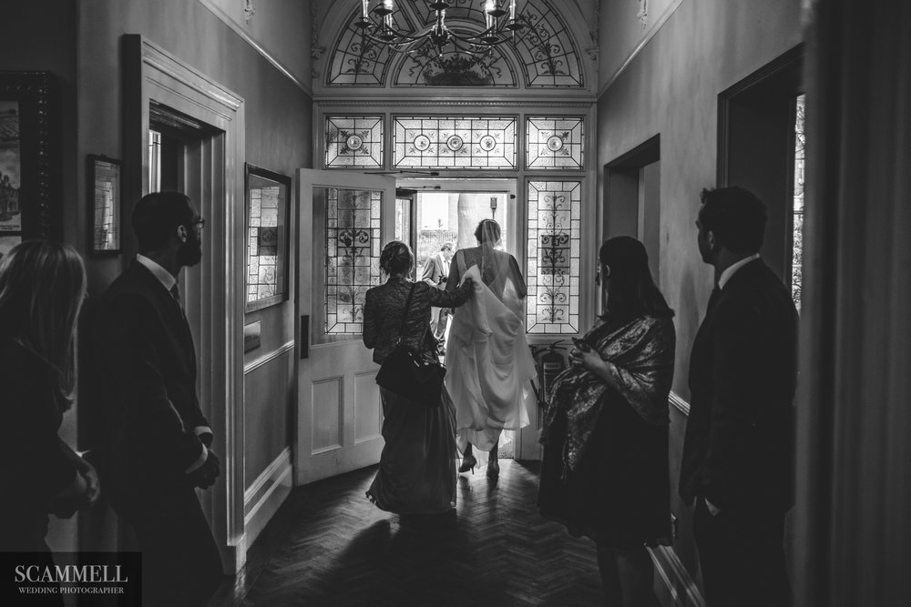 Bonhams Barn wedding photography with Heather and Stewart (81 of 196).jpg