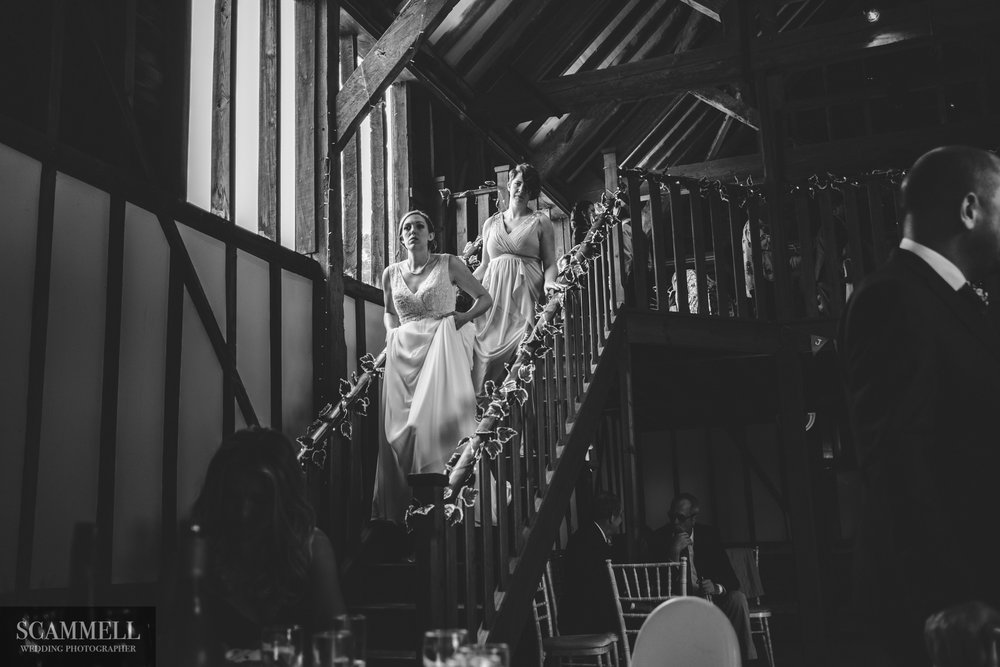 Bonhams Barn wedding photography with Heather and Stewart (108 of 196).jpg