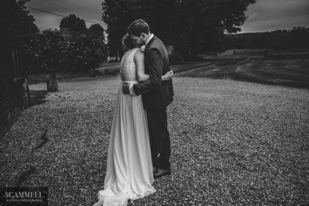 Bonhams Barn wedding photography with Heather and Stewart (109 of 196).jpg