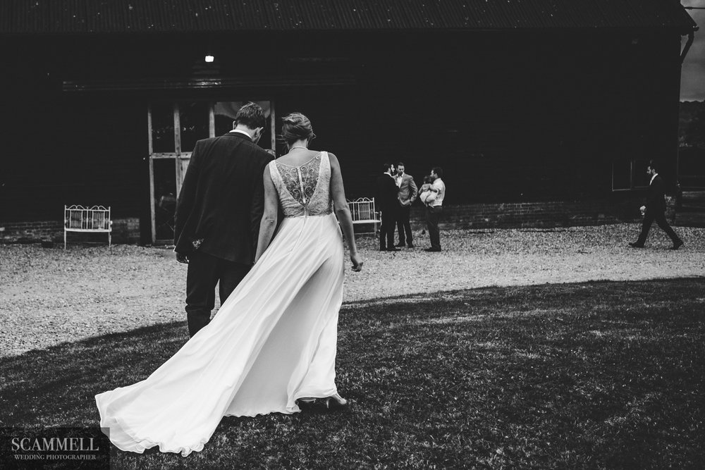 Bonhams Barn wedding photography with Heather and Stewart (170 of 196).jpg