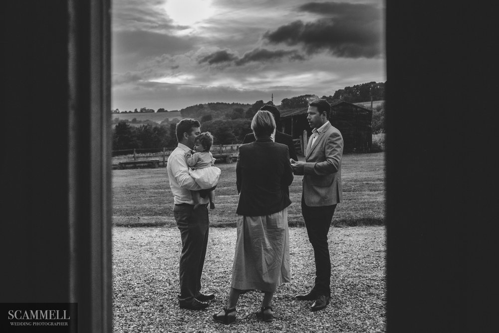 Bonhams Barn wedding photography with Heather and Stewart (173 of 196).jpg