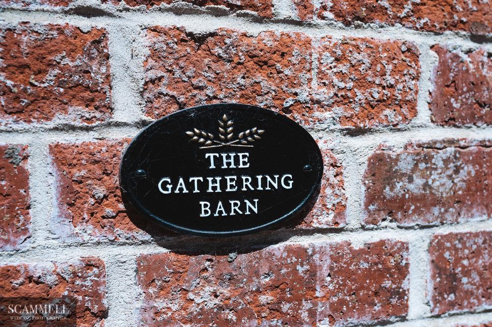 The Gathering Barn weddings (11 of 182).jpg